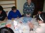 Learning life skills through play