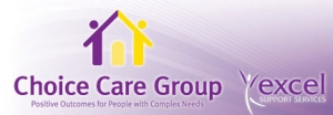 care-homes-index
